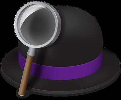Alfred常用のための設定と導入ワークフロー